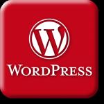 Iconen CSV WordPress 400 WebP