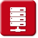 Iconen CSV colocatie 2021 400 WebP