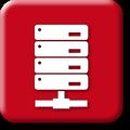Iconen CSV colocatie 2021 400