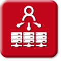 Iconen CSV resellers 400 WebP