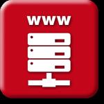 Iconen CSV webhosting 400 WebP