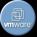 Icoon VMWare GOED