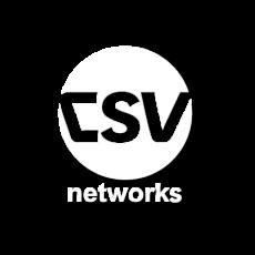 LogoCSV-footer2